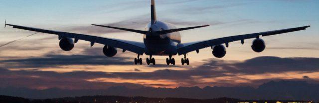 Российские-авиакомпании-планируют-возобновить-авиасообщение-с-Казахстаном
