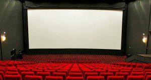 Кинотеатры-откроют-через-неделю-в-Петропавловске