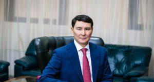 Министр-финансов-РК-выступит-перед-казахстанцами