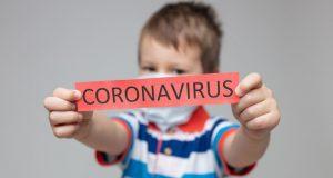 Трое-детей-заразились-коронавирусом-в-СКО