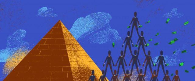 Финансовая-пирамида-действовала-в-17-городах-Казахстана