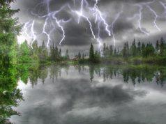 Штормовое-предупреждение-объявлено-в-СКО