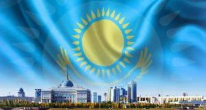В-Казахстане-усилят-ограничительные-меры-в-выходные-дни