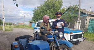Нетрезвых-лихачей-на-мотоциклах-задержали-в-СКО