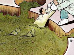 В-СКО-вылечили-тяжелобольную-пациентку-с-коронавирусом
