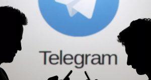Более-200-казахстанцев-попали-в-капкан-telegram-мошенников