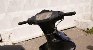 91-мотоциклист-ездил-без-документов-в-СКО