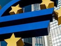 Европа-приготовилась-спасать-от-кризиса-весь-мир