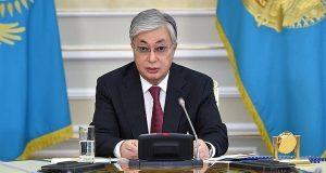 Токаев-обнародует-новые-меры-по-борьбе-с-КВИ