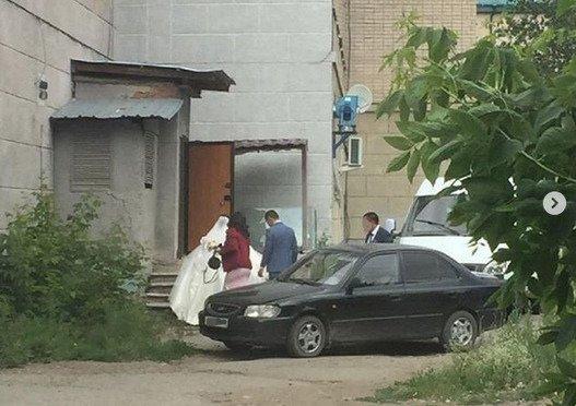 Две-свадьбы-прервала-мониторинговая-группа-в-Петропавловске