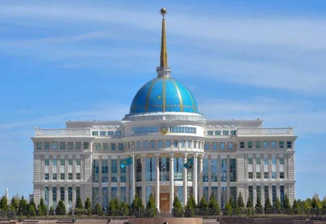 Президент-объявил-выговоры-ряду-чиновников