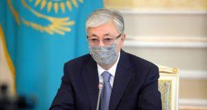 В-Казахстане-могут-вернуть-жесткий-карантин