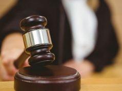 Замакима-СКО-должен-подать-в-отставку-из-за-коррупции-подчиненного