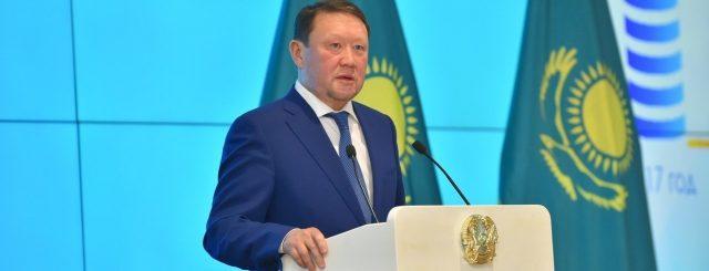 Аксакалов:-Бюджет-области-нарастили-до-324-млрд-тенге