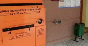 Токсичные-отходы-заполнили-дворы-Петропавловска