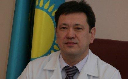 В-СКО-назначили-главу-управления-здравоохранения