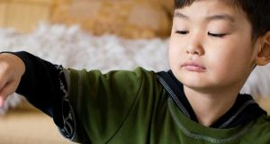 «Дети-дождя»:-В-Казахстане-растет-число-аутистов