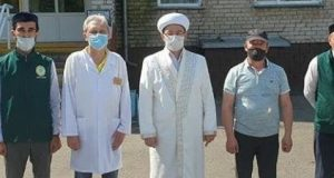 24-млн-тенге-на-аппараты-ИВЛ-собрали-североказахстанцы-за-неделю