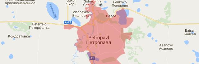 60-млн-тг-потратят-на-геопортал-Петропавловска