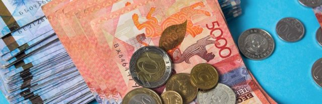 Казахстанцы-получат-по-5-556-тенге-на-продукты