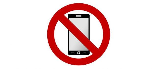 Почему-в-инфекционных-стационарах-запрещено-делать-фото-и-видео