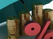Нужно-ли-раздавать-10%-пенсионных-накоплений-всем-желающим