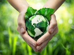 Казахстанцев-за-нарушение-экологии-будут-наказывать