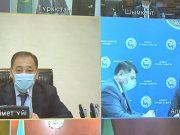 Ералы-Тугжанов:-СКО-необходимо-разгрузить-койки-в-больницах