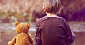 Потерявшегося-6-летнего-мальчика-вернули-родным