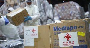 11-стран-отправили-гуманитарную-помощь-в-СКО