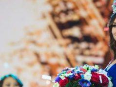 Жительниц-Петропавловска-приглашают-принять-участие-в-онлайн-конкурсе-красоты