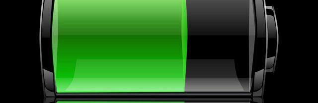 Как-правильно-заряжать-телефон,-рассказали-специалисты