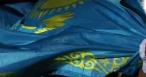 Известные-спортсмены-Северо-Казахстанской-области