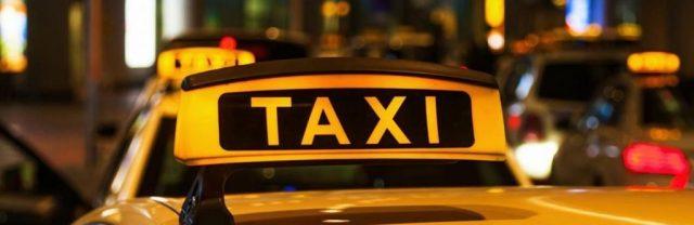Почти-миллиард-тенге-в-месяц-составляет-общий-доход-нелегальных-таксистов