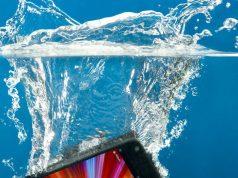 Как-быстро-и-правильно-просушить-телефон