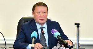 Кумар-Аксакалов:-СКО-прошла-пик-заболеваемости-коронавирусом