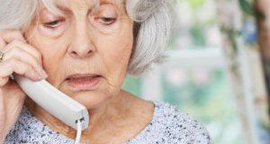 Мошенники-не-смогли-обмануть-пенсионерку-в-СКО