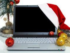 Снятые-с-продажи-ноутбуки-подарят-на-Новый-год-детям-в-СКО