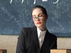 В-Северо-Казахстанской-области-не-хватает-более-300-педагогов