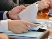 Конкурсный-этап-по-поступлению-на-госслужбу-упростили-в-Казахстане