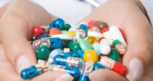 Где-могут-получить-бесплатные-лекарства-заболевшие-covid-19