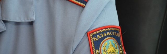 Североказахстанец-ограбил-продавца-в-одном-из-магазинов-РФ