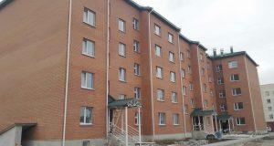 В-Новоишимском-завершается-строительство-жилого-дома