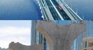 Трансокеанский-мост-обошелся-Китаю-дешевле,-чем-Нур-Султану-строительство-ЛРТ