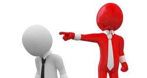 Более-300-дисциплинарных-взысканий-наложено-на-госслужащих-в-СКО