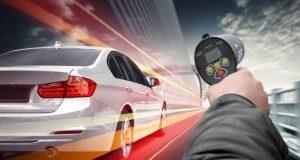 Самые-«любимые»-нарушения-водителей-в-СКО