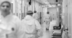 14-человек-скончались-за-сутки-от-коронавируса-и-пневмонии-в-Казахстане