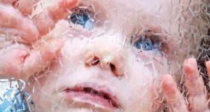 Психиатр:«Дети-дождя»-развиваются-раньше-других