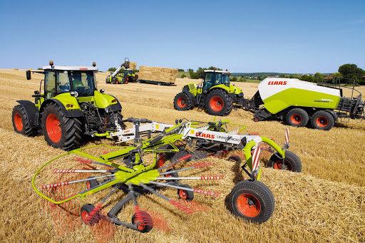 СКО-подписала-соглашение-о-промышленной-сборке-сельхозтехники-с-компанией-claas