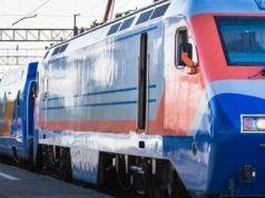 Курсирование-ряда-поездов-будет-приостановлено